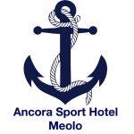 Logo Ancora Hotel