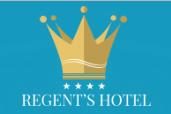 Logo Regents