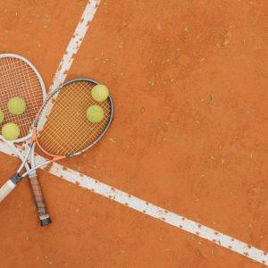 Abbonamento Tennis – 10 ingressi