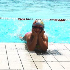 Summer Sport 1 settimana